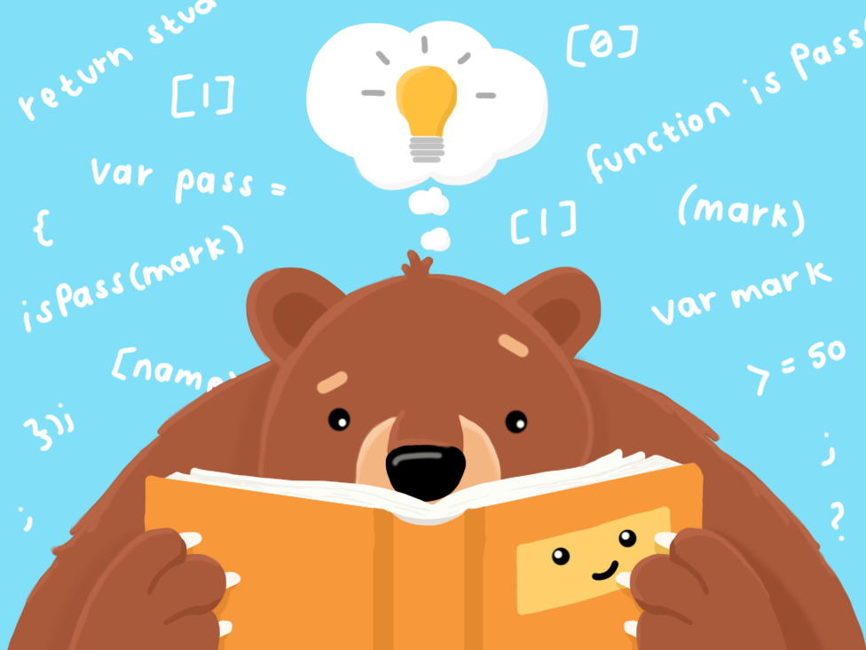 /assets/posts/literate/bear-reading-oz.png